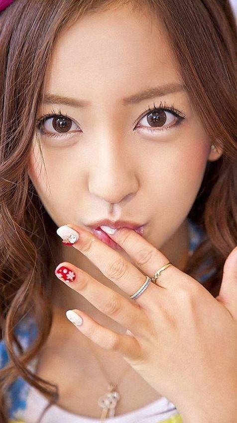 AKB48 板野友美 (AKB48 tomomi itano)