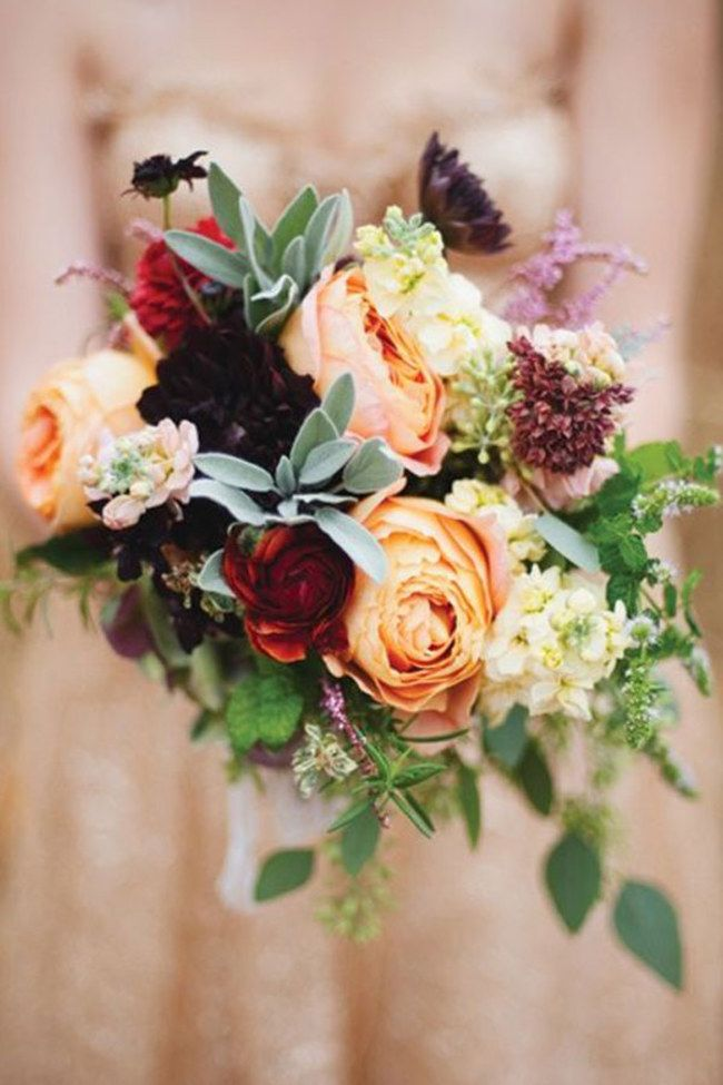 Florists Leicester Wedding Bouquets : Best images about wedding flowers on autumn