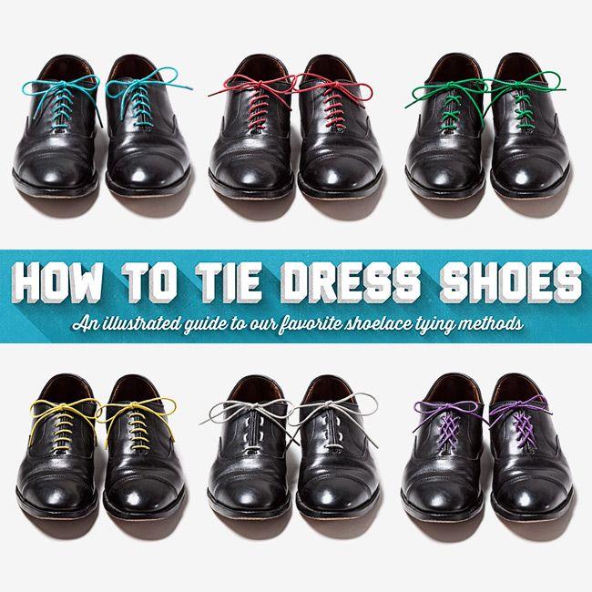 Where To Buy Wrangler Men S Rugged Oxford Shoe