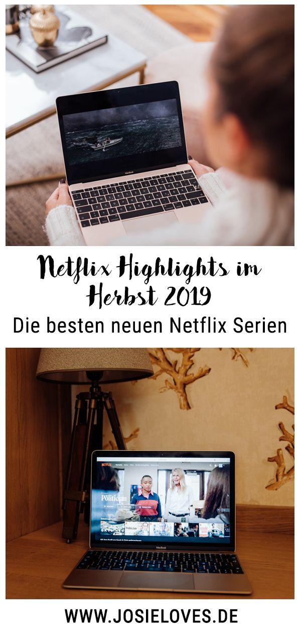 Netflix Tipp
