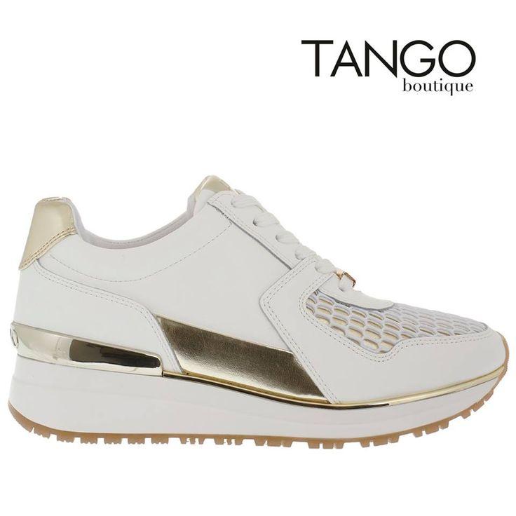 Sneaker LiuJo SHS17157 Κωδικός Προϊόντος: SHS17157  Για την τιμή και τα διαθέσιμα νούμερα πατήστε εδώ -> http://www.tangoboutique.gr/.../sneaker-liujo-shs17157...  Δωρεάν αποστολή - αντικαταβολή & αλλαγή!! Τηλ. παραγγελίες 2161005000