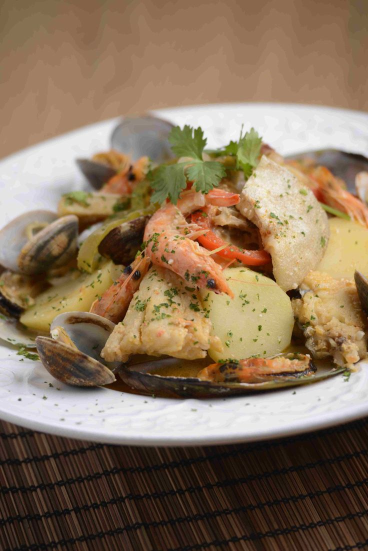 17 best images about bacalhau dishes on pinterest for Cod fish stew