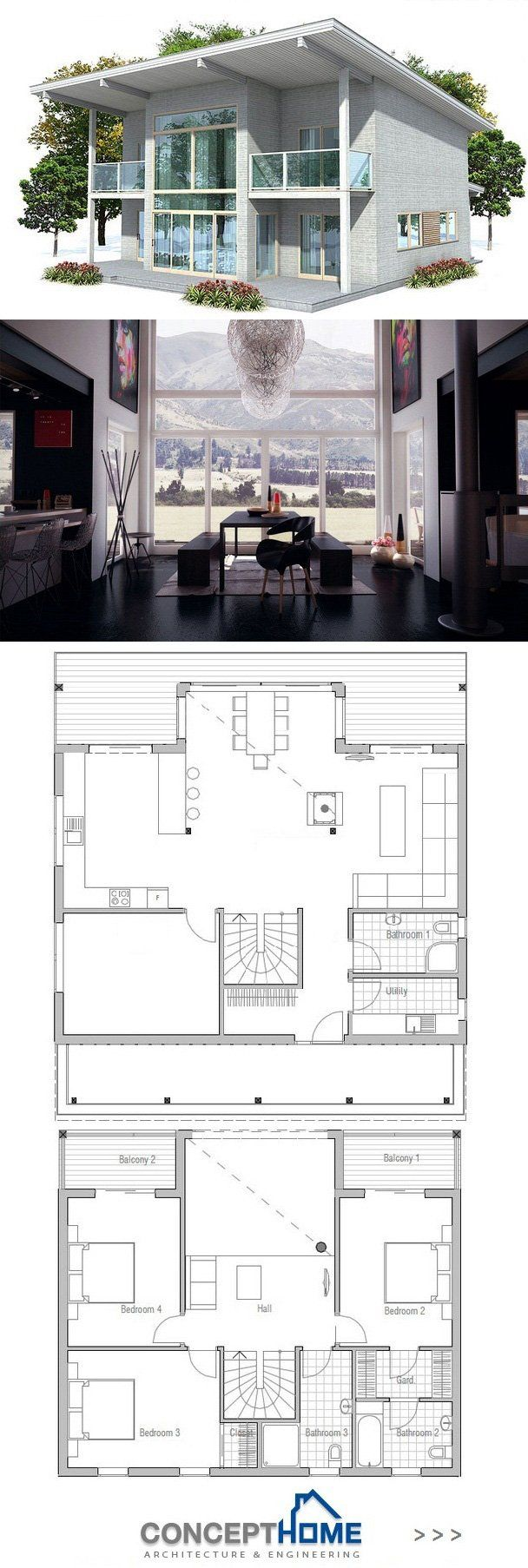 More images and FREE floor plan PDF