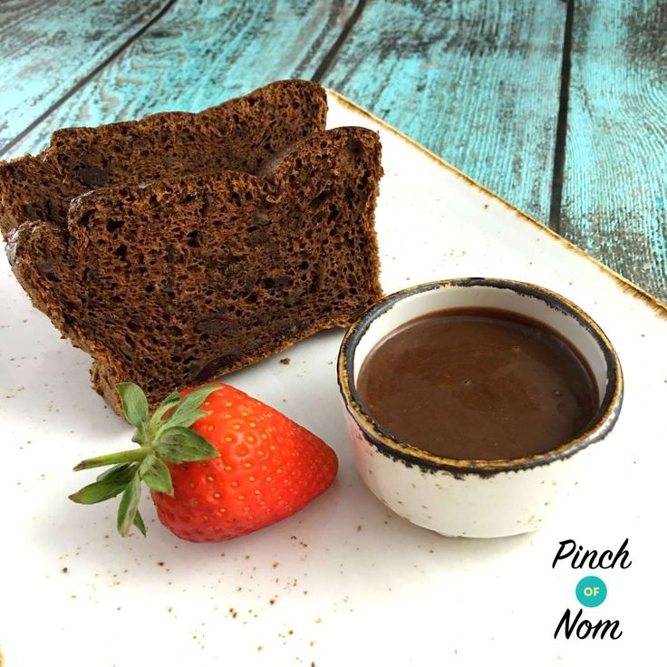 1.5 Syn a Slice Chocolate & Beetroot Cake :Slimming World Friendly Recipe