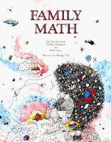 Family Math (Equals Series):Amazon:Books
