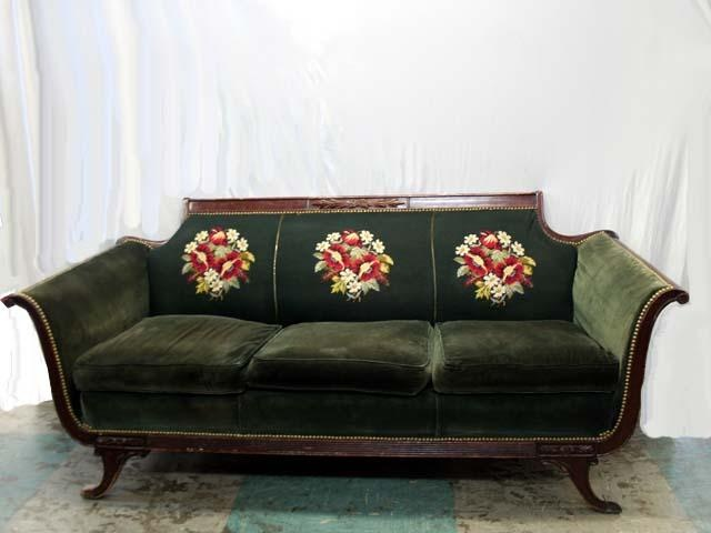 10 best colonial sofas images on pinterest canapes colonial sofas furniture colonial sofas furniture