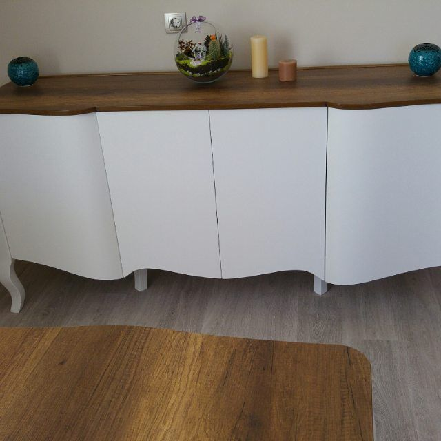 #konsol #masa #sandalye #salon #salontakımı #oturmaodası #sehpa #firniture #decoracion #desing #designing #woodwork #sehpa #akıllısehpa #lükens #livingroom #modern #klasik #mobilya #mutfakdolabı #gardrop #yatakodasi #çocukodası #vestiyer #tvünitesi #butik #işçilik #kişiyeözeltasarımlar #tasarim #barok #mimari http://turkrazzi.com/ipost/1523475141495984034/?code=BUkeJHJAY-i