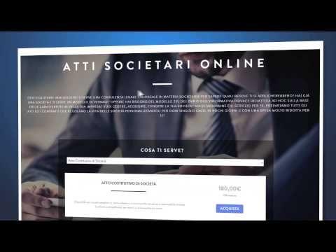 legalefacile com - YouTube