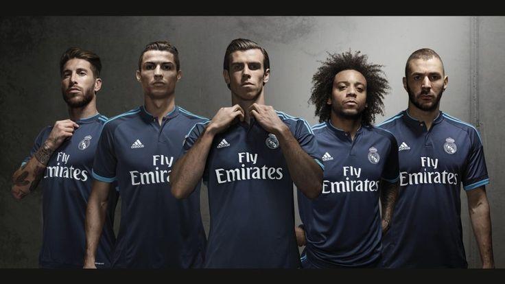 Real Madrid dejó de ser el club más caro