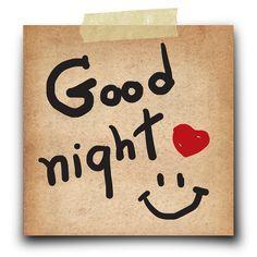 Good Night ♥  ツ Sleep Tight  6 Tips To Help You Sleep Better!!!...:)