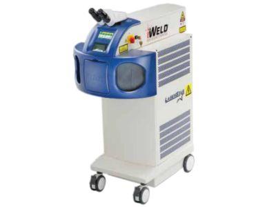 laser-welding-machine-iweld-2