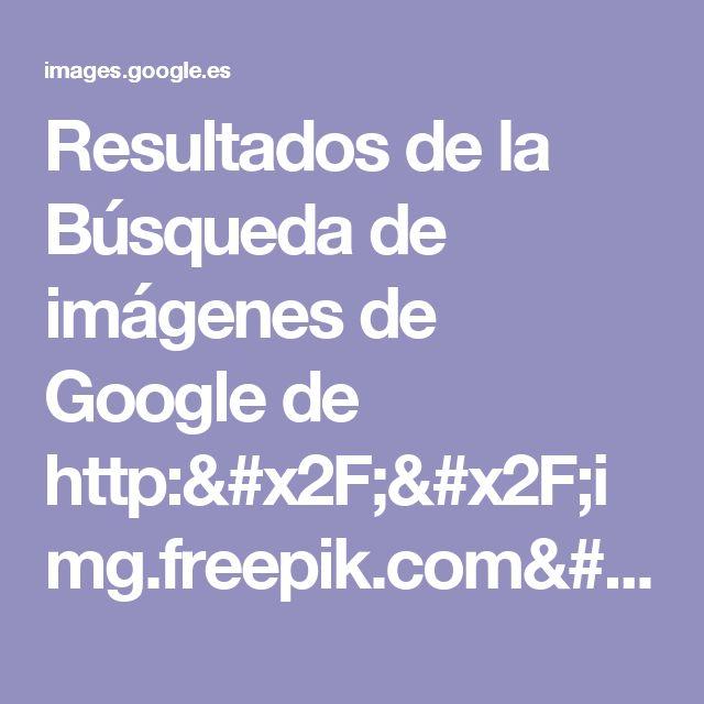 Resultados de la Búsqueda de imágenes de Google de http://img.freepik.com/free-icon/wild-boar-head-frontal-outline_318-74219.jpg?size=338&ext=jpg