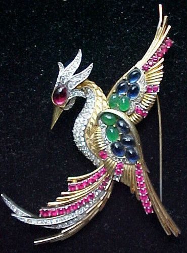 126 Best Brooches Lapel Pins And Barrettes And Hairpins
