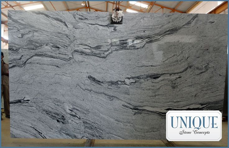 Silver Cloud Granite 1648 Amp 1647 Amp 1646 Average Size 110
