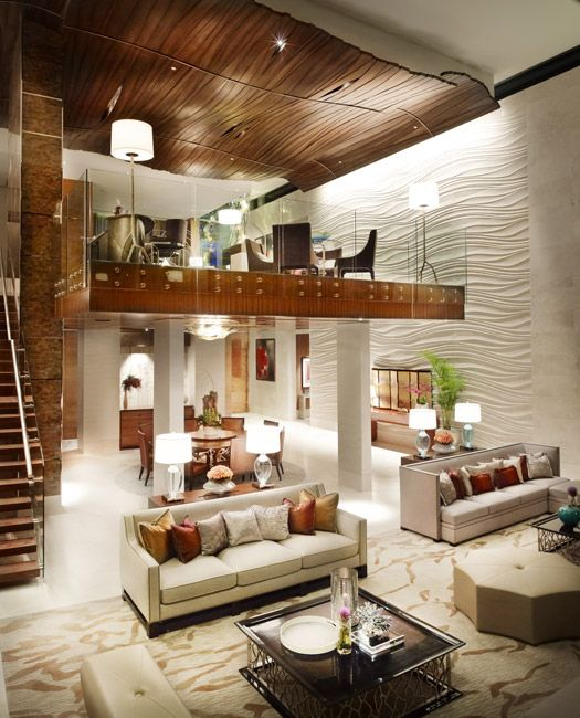 19 best MFD THE MANSIONS CROWN PERTH images on Pinterest
