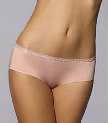 LingaDore Daily Blush Smooth Short