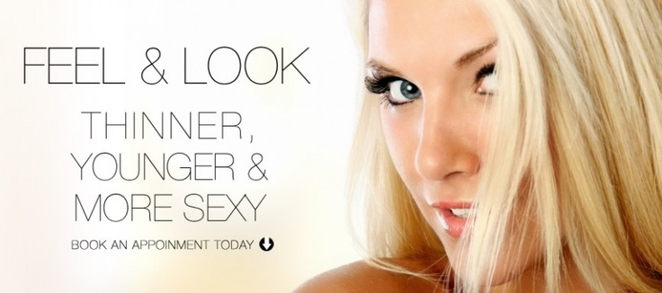 100% Human Cuticle Hair is offered by feather hair extensions orange county to give your hair a new look.
