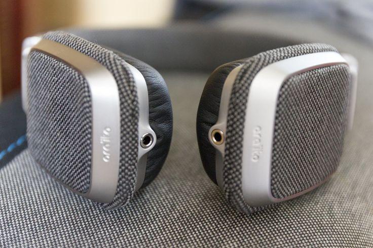Test : casque audio Ora ïto Gïotto