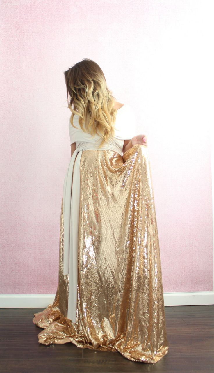 Wedding Dress Romantic bohemian gold wedding gown infinity dress by LoveRaveglia on Etsy https://www.etsy.com/listing/258728934/wedding-dress-romantic-bohemian-gold
