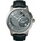 Maurice LaCroix Pontos Limited Edition  £4275