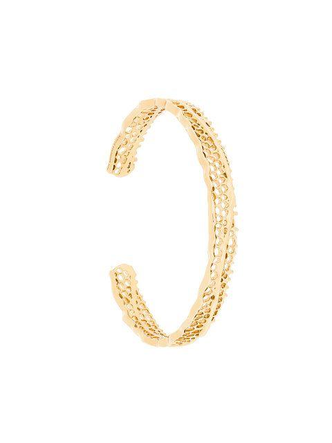 Aurelie Bidermann vintage lace bracelet  bracelet for women gold  bracelet for women jewelry gold  bracelet for women diamond  bracelet for women jewelry  bracelet for women gold indian  Bracelets for women  Bracelet for Women,Girls  gold bracelet  gold bracelet simple  gold bracelet bangle  gold bracelet cuff  gold bracelet indian  Gold Bracelets  Gold Bracelets  Gold Bracelets   #goldbracelet