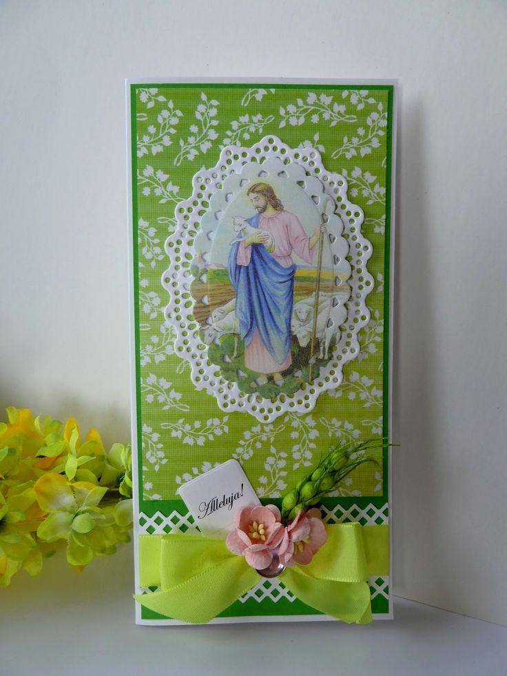 http://cyga.blogspot.com/search/label/wielkanoc?updated-max=2012-02-13T14:24:00+01:00