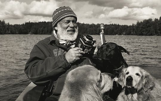 bruce weber photography - Google Search