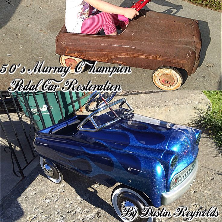 713 Best Pedal Cars..check Out All My Boards Images On