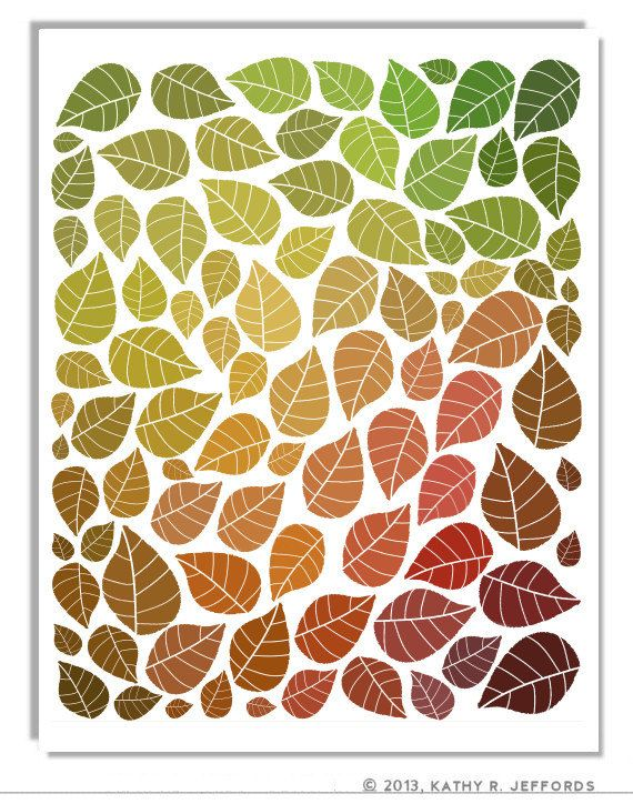 Falling Leaves Wall Decor : Best het vrolijke herfst voorleesboek images on