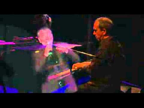 "Franco Simone canta ""Caruso"" - YouTube"