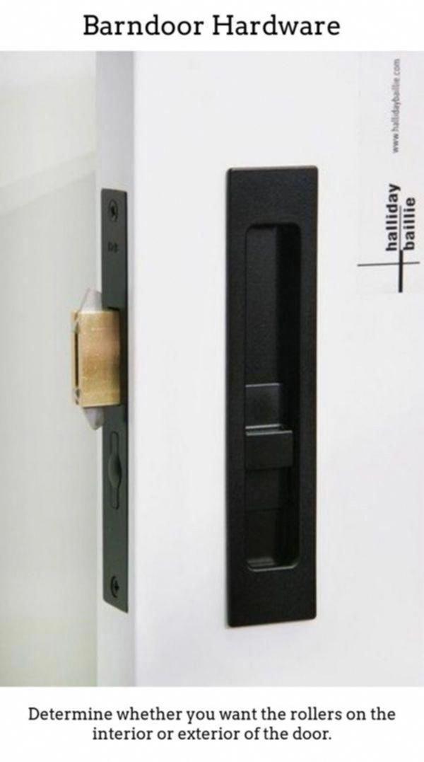 Prehung Interior French Doors Internal Folding Glass Doors Door Frame Repair 20190508 Sliding Doors Sliding Door Handles Pocket Door Hardware