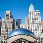 Must see attractions in Chicago