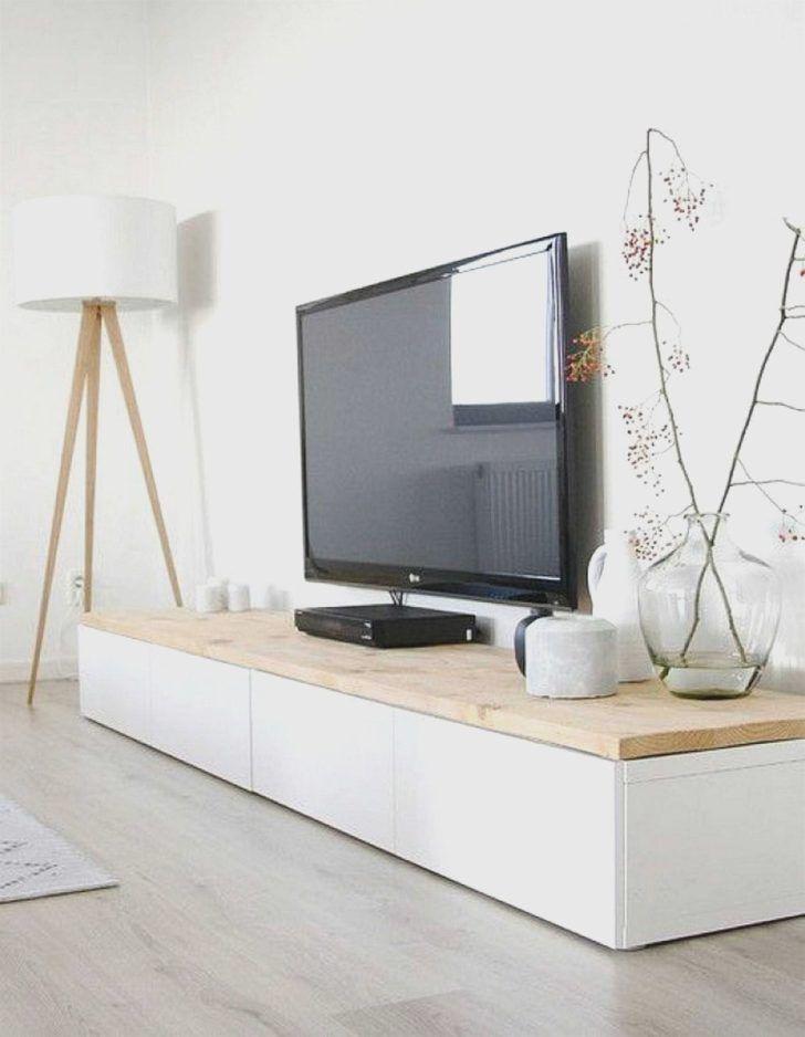 Interior Design Meuble De Tv Noir Mat Meuble Tv Noir Et Bois Ikea