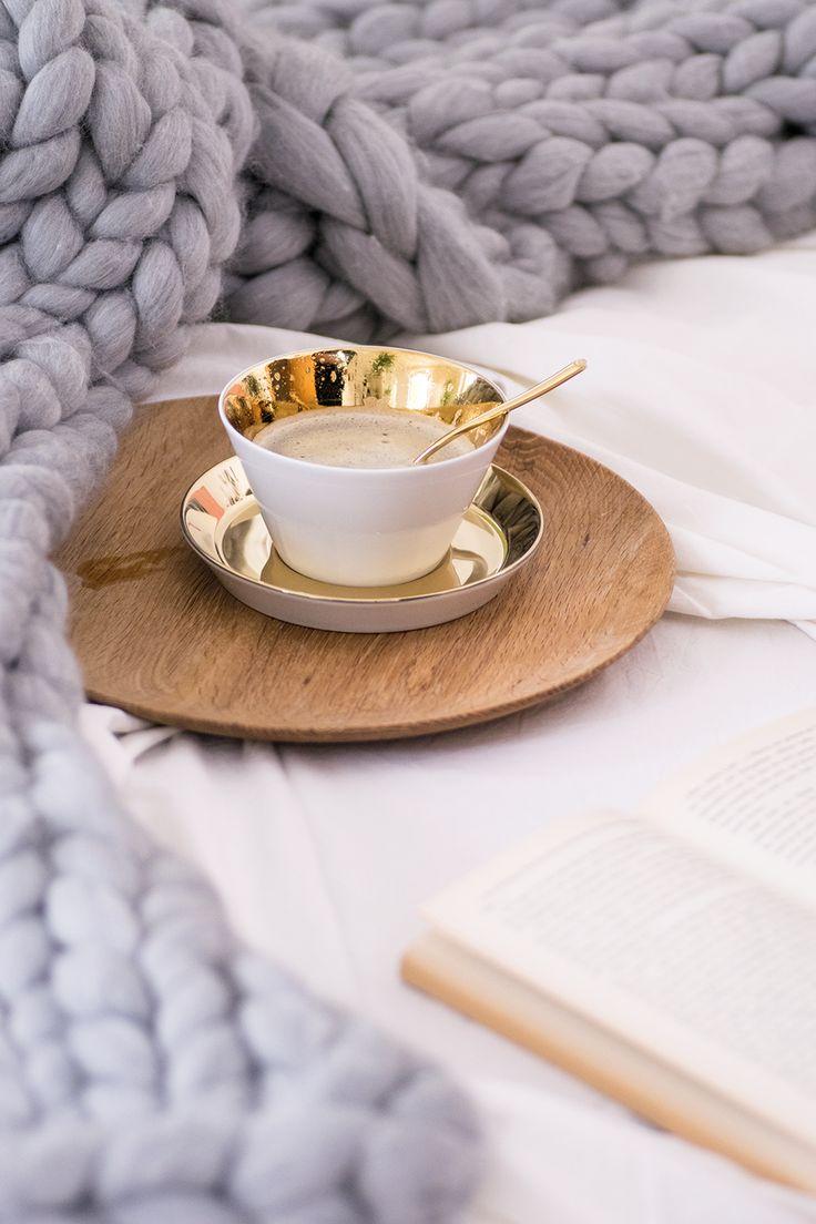 die besten 25 arzberg porzellan ideen auf pinterest geschirr set via geschirr set pastell. Black Bedroom Furniture Sets. Home Design Ideas