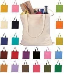 Reusable Wholesale Tote Bags Cheap