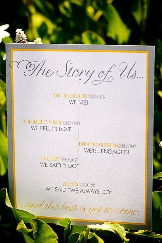 renewal of vows invite   Let us help you plan YOUR Vow Renewal www.PerfectDayWeddingPlanners.com