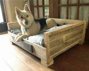 diy wood pallet projects - Bing Images