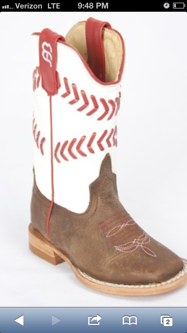 A must have!!!!!!! I really neeeeeeed these boots!!!!
