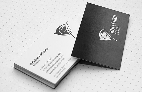 19 best business collateral images on pinterest visit cards today we present 125 awesome business card designs business cards are cards representing company or individual bearing business information like companys solutioingenieria Choice Image