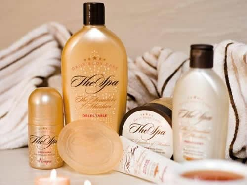 Annique The Spa Range is available at Annique Day Spa. http://www.anniquedayspa.co.za/?eb_product_list=body-care