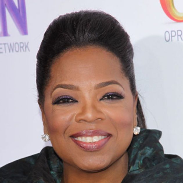 Media giant Oprah Winfrey was born in the rural town of Kosciusko, Mississippi, on January 29, 1954. In 1976, Winfrey moved to Baltimore, where she hosted a hit television chat show, People Are Talking. Afterward, she was recruited by a Chicago TV station to host her own morning show. She later became the host of her own, wildly popular program, The Oprah Winfrey Show, which aired for 25 seasons, from 1986 to 2011. That same year, Winfrey launched her own TV network, the Oprah Winfrey…