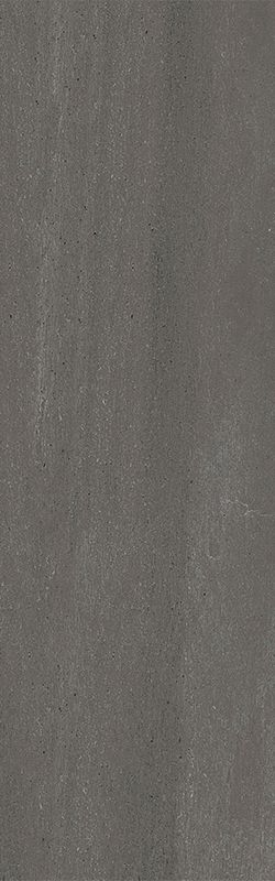Porcelain Tile | Stone Look | Fiandre | Neo Genesis Anthracite