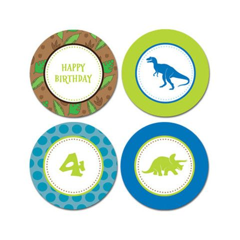 dinosaur party printables - Buscar con Google