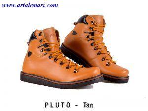 SEPATU BOOT PRIA ONLINE Kontak Kami : ➡Tlp/SMS/WA : 081315979176 ➡BBM : D5F772BA