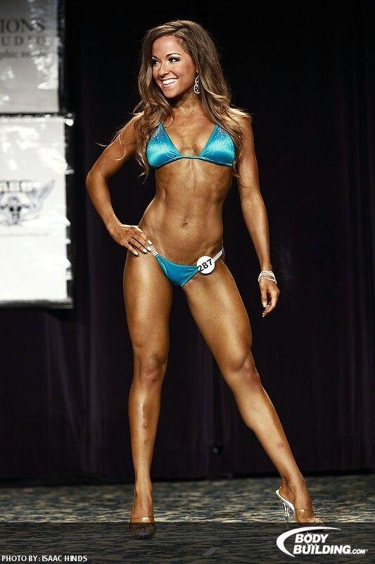 bodybuilding com