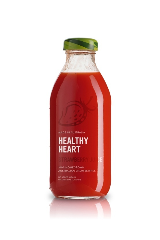 37 best juice cleanse images on pinterest cold pressed juice fruit juice organic bright colours malvernweather Image collections