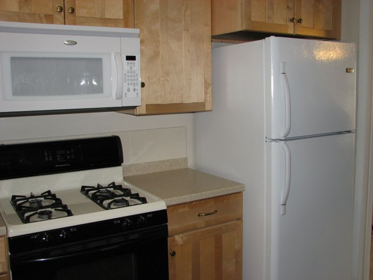 Best 25+ Above range microwave ideas on Pinterest | Stove ...