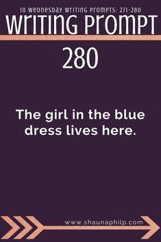 El vestido azul oreja de van gogh