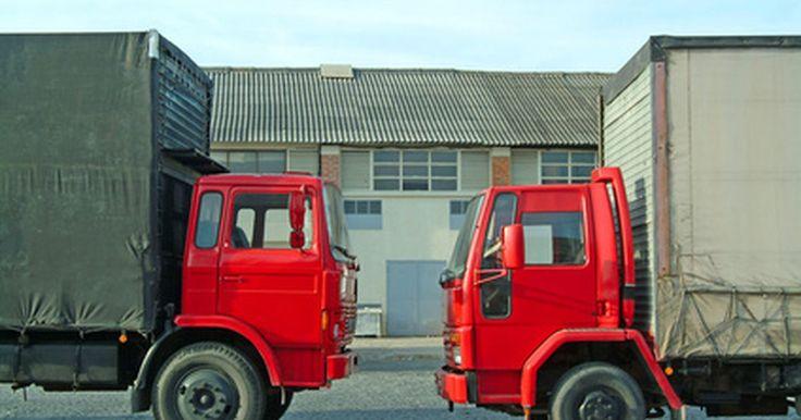 Especificaciones del Caterpillar 3208. El Caterpillar 3208 es un motor diésel de usos múltiples originalmente desarrollado en colaboración con Ford para utilizar en flotas urbanas tales como camiones de reparto, de basura, autobuses escolares y quitanieves. Después de que llegó a ser ampliamente adoptado en el campo, el 3208 se expandió en las aplicaciones marinas y se convirtió en el ...
