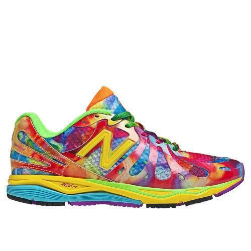 New Balance Shoes For Jazzercise